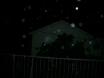 CIMG1307 - Scary